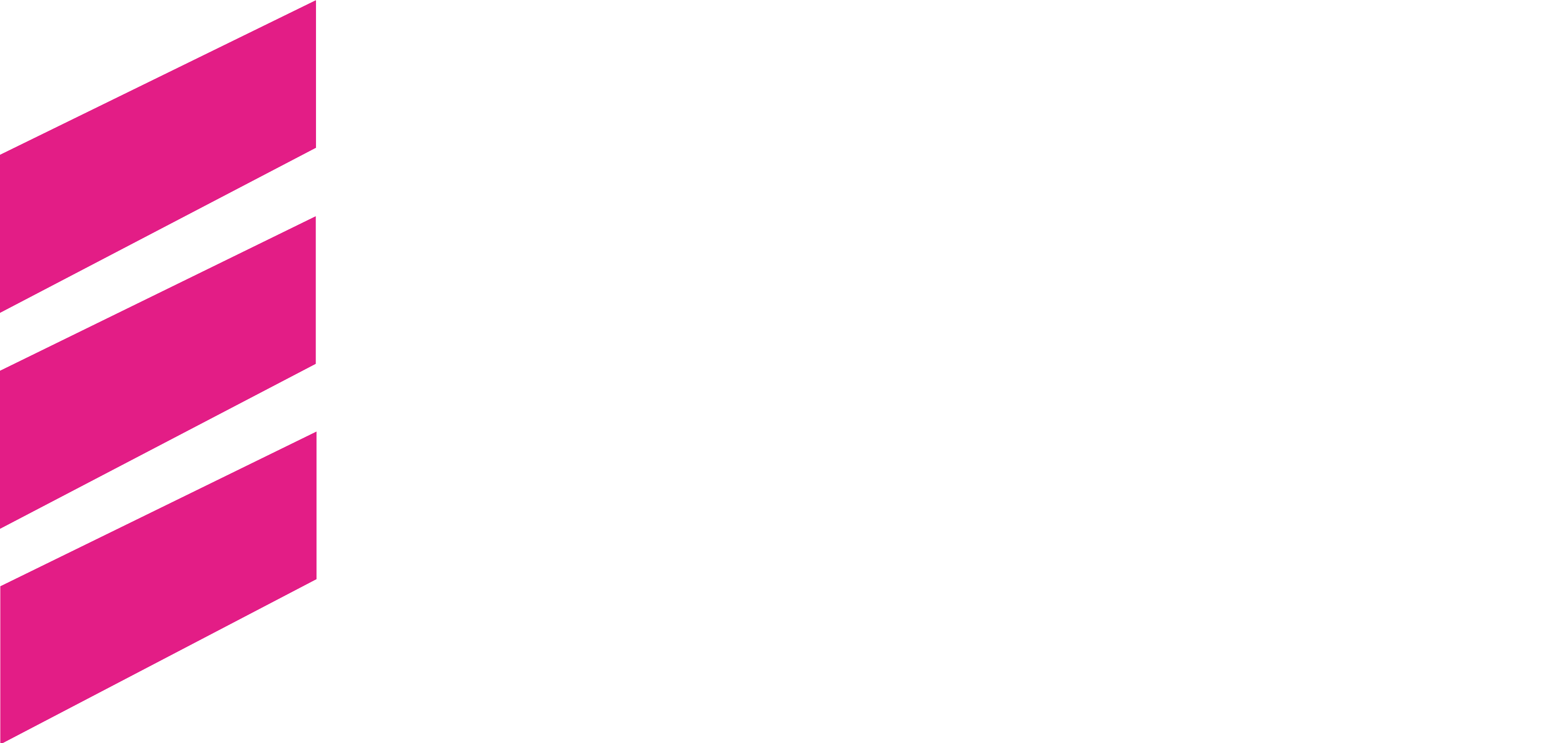 TGS Baltic UP HUB